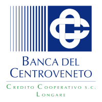 Banca del Centro Veneto