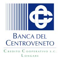 https://www.divigroup.com/en/references/baca_centro_veneto/